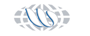 Westbridge Capital (India) logo