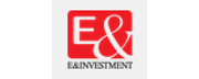 E&Investment Private Equity logo