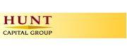 Hunt Capital Group logo