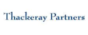 Thackeray Partners logo