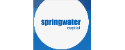 Springwater Capital LLC logo