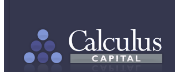 Calculus Capital logo