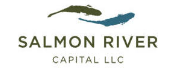 Salmon River Capital logo