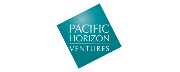 Pacific Horizon Ventures logo