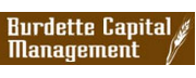 Burdette Capital Management logo