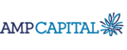 AMP Capital Real Estate logo