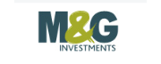 M&G Private Equity logo