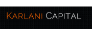 Karlani Capital logo