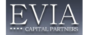 EVIA Capital Partners logo