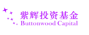 Shanghai Buttonwood Capital logo