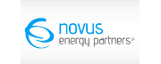 Novus Energy Partners logo