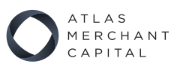 Atlas Merchant Capital logo