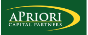 aPriori Capital Partners logo