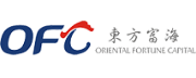 Oriental Fortune Capital logo