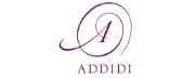 Addidi Business Angels logo