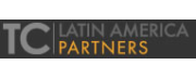 TC Latin America Partners logo