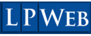 Thomas Weisel Global Growth Partners logo