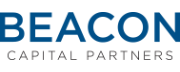 Beacon Capital Partners logo