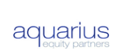 Aquarius Equity Partners logo