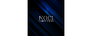 Noci Pictures Entertainment logo