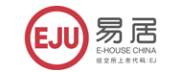 E-House (China) Holdings logo
