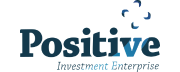 Positive Investment Enterprise logo
