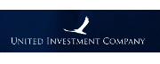 United Investment Company logo