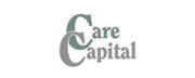 Care Capital logo