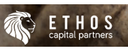 Ethos Capital Partners logo