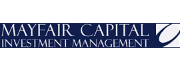 Mayfair Capital Partners logo