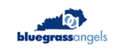 Bluegrass Angels logo