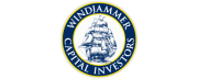 Windjammer Capital logo