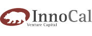 InnoCal Venture Capital logo
