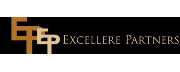 Excellere Partners logo