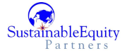 Sustainable Equity Partners logo
