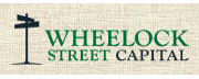 Wheelock Street Capital logo