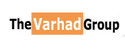 Varhad Investment Managers logo