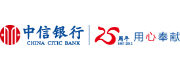 China Gaoxin Investment Group Corp logo