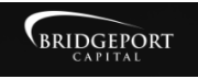 Bridgeport Capital logo