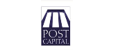 Post Capital Partners logo