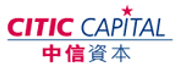 CITIC Capital Partners logo
