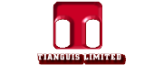 Tianguis Limited logo