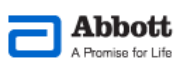 Abbott Ventures logo