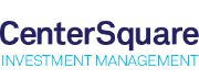 CenterSquare Investment Management logo
