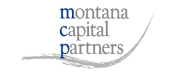 Montana Capital Partners logo