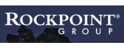 Rockpoint Group logo