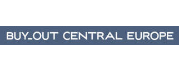Buy-Out Central Europe logo