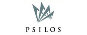 Psilos Group logo
