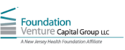 Foundation Venture Capital Group LLC logo
