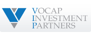 Vocap Ventures logo